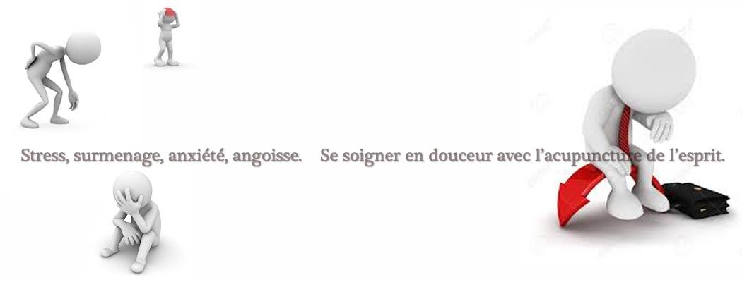 Acupuncture de l'esprit - Yollande Collaud, 1135 Denens Suisse
